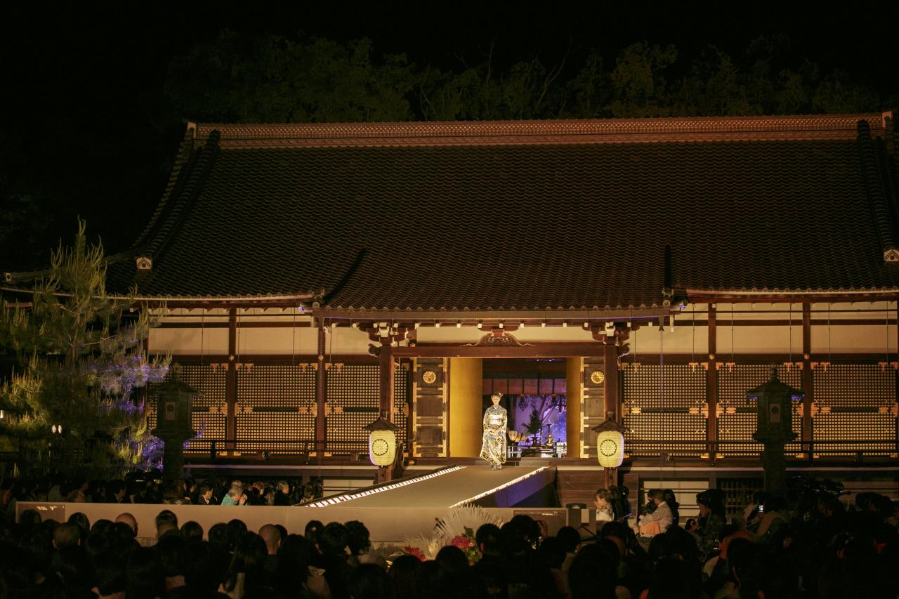 石舞台事例2