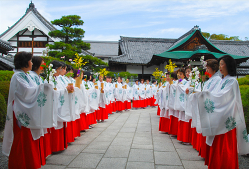 華道祭_W500H340_1