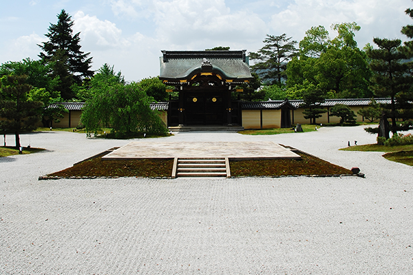 Stone stage_1
